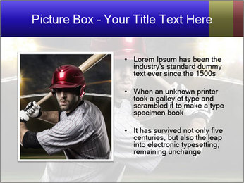 0000077236 PowerPoint Template - Slide 13