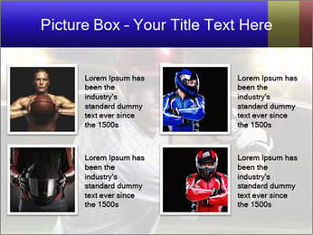 0000077236 PowerPoint Template - Slide 14