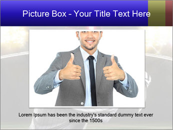 0000077236 PowerPoint Template - Slide 15