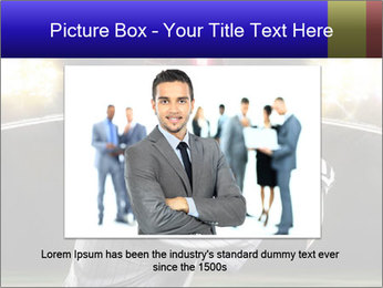 0000077236 PowerPoint Template - Slide 16