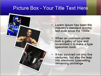 0000077236 PowerPoint Template - Slide 17