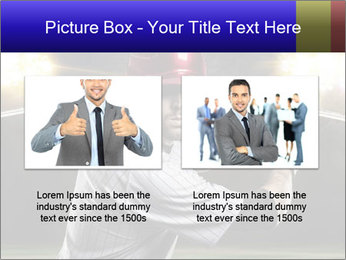 0000077236 PowerPoint Template - Slide 18