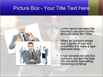 0000077236 PowerPoint Template - Slide 20