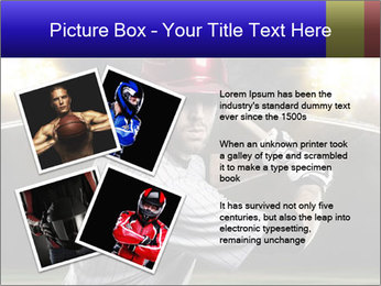 0000077236 PowerPoint Template - Slide 23