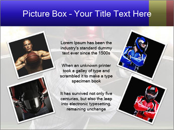 0000077236 PowerPoint Template - Slide 24