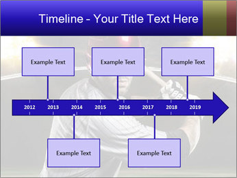 0000077236 PowerPoint Template - Slide 28