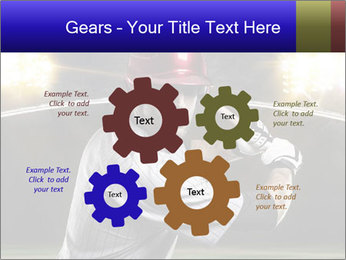 0000077236 PowerPoint Template - Slide 47