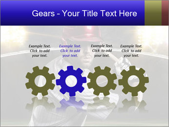 0000077236 PowerPoint Template - Slide 48