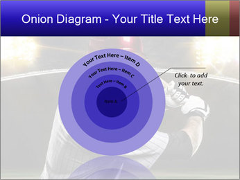 0000077236 PowerPoint Template - Slide 61