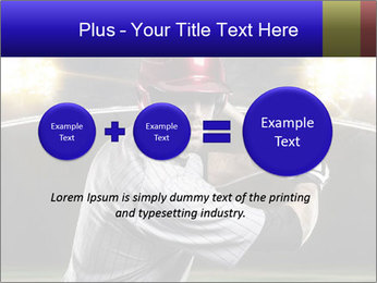 0000077236 PowerPoint Template - Slide 75