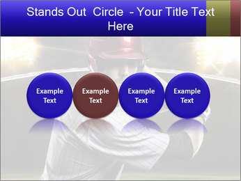 0000077236 PowerPoint Template - Slide 76