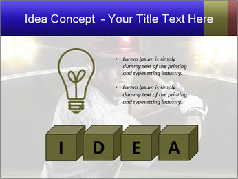 0000077236 PowerPoint Template - Slide 80