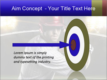 0000077236 PowerPoint Template - Slide 83
