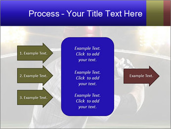 0000077236 PowerPoint Template - Slide 85