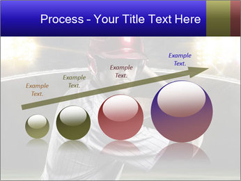 0000077236 PowerPoint Template - Slide 87