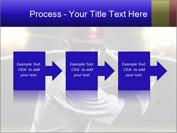 0000077236 PowerPoint Template - Slide 88