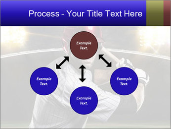 0000077236 PowerPoint Template - Slide 91