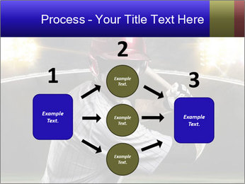 0000077236 PowerPoint Template - Slide 92