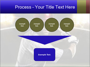 0000077236 PowerPoint Template - Slide 93