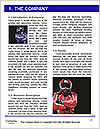 0000077236 Word Templates - Page 3