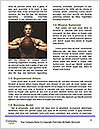 0000077236 Word Templates - Page 4