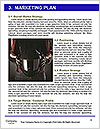 0000077236 Word Templates - Page 8