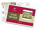 0000077237 Postcard Templates