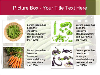 0000077237 PowerPoint Template - Slide 14