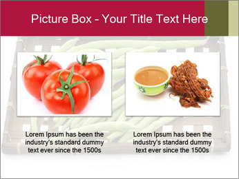 0000077237 PowerPoint Template - Slide 18