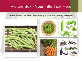 0000077237 PowerPoint Template - Slide 19
