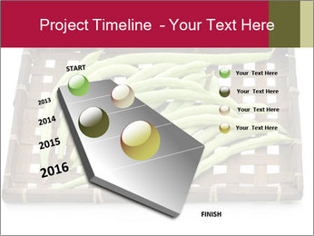 0000077237 PowerPoint Template - Slide 26