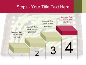 0000077237 PowerPoint Template - Slide 64