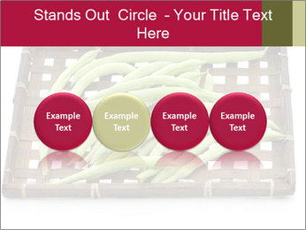 0000077237 PowerPoint Template - Slide 76