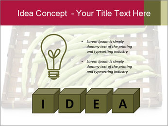 0000077237 PowerPoint Template - Slide 80