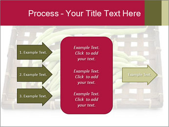 0000077237 PowerPoint Template - Slide 85