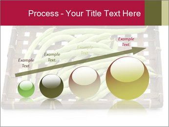 0000077237 PowerPoint Template - Slide 87