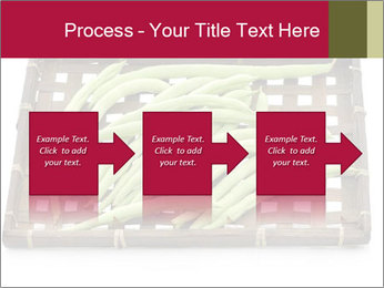 0000077237 PowerPoint Template - Slide 88