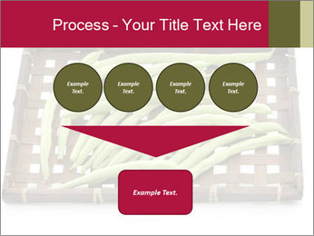 0000077237 PowerPoint Template - Slide 93