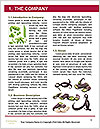 0000077237 Word Templates - Page 3