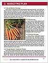 0000077237 Word Templates - Page 8