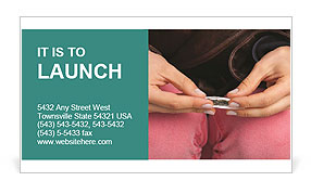 0000077238 Business Card Templates