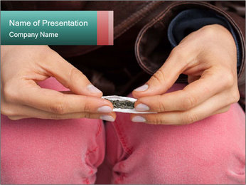 0000077238 PowerPoint Template - Slide 1