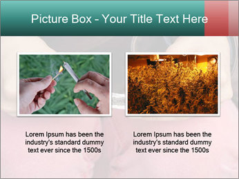 0000077238 PowerPoint Template - Slide 18