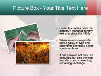 0000077238 PowerPoint Templates - Slide 20