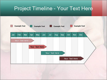 0000077238 PowerPoint Template - Slide 25