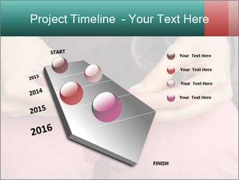 0000077238 PowerPoint Template - Slide 26