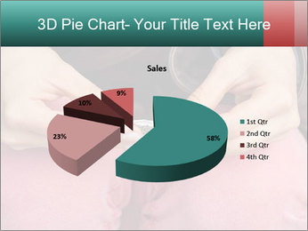 0000077238 PowerPoint Template - Slide 35