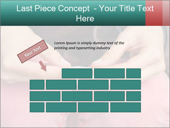 0000077238 PowerPoint Template - Slide 46