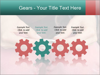 0000077238 PowerPoint Template - Slide 48