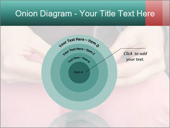 0000077238 PowerPoint Template - Slide 61